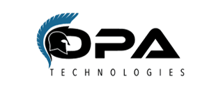 OPA Technologies