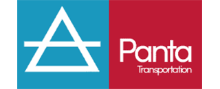 Panta Transportation